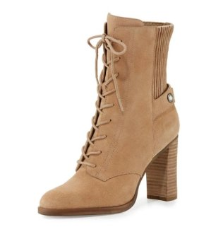 40% Off with Boots Purchase @ Neiman Marcus