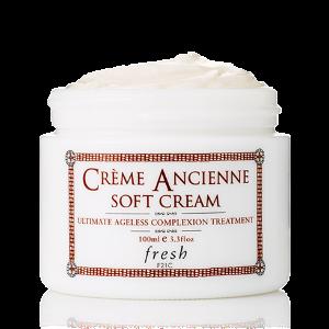 Fresh - CRÈME ANCIENNE SOFT CREAM - Fresh