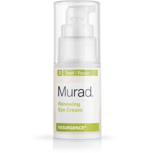 Resurgence Renewing Eye Cream | Murad