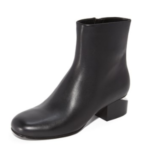 Alexander Wang Kelly Booties | SHOPBOP SAVE UP TO 25% Use Code: GOBIG16