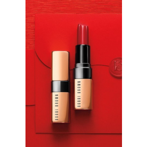 Bobbi Brown Red Hot Collection | Nordstrom