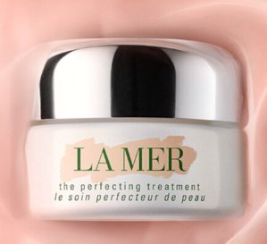 3 Free Deluxe Samples With Any Purchase @ La Mer