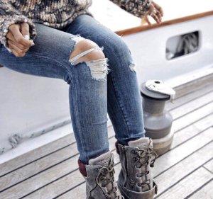 Up to 50% Off+Extra 10% OffSemi-annual Sale  @ Sperry