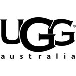 with Orders over $150 @ UGG Australia