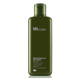 Origins Dr. Andrew Weil for Origins™ Mega-Mushroom Skin Relief Soothing Treatment Lotion | Bon-Ton