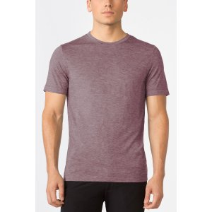 Mediator Soft Short Sleeve | Men's Lifestyle | MPG Sport