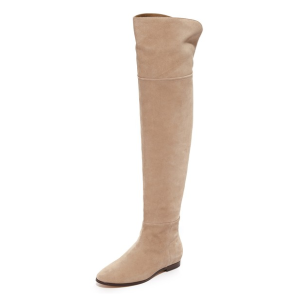 Joie Harmonee Over the Knee Boots | SHOPBOP SAVE UP TO 25% Use Code: GOBIG16
