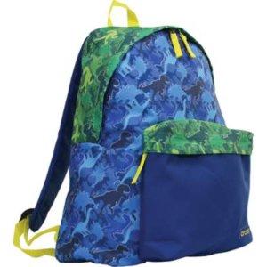 Kids' Fall Fun Backpack