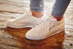 $29.98 Women's Reebok NPC II Casual Shoes On Sale @ Nike Store