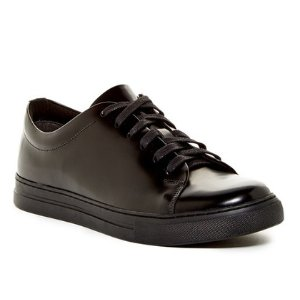 Kenneth Cole New York Double Talk II Sneaker