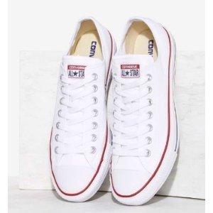 Converse Chuck Taylor All Star Classic Sneaker