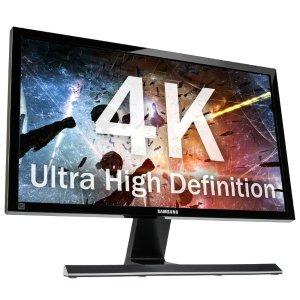 $199.99 Samsung U24E590D 23.6