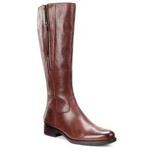 ECCO Adel Boots