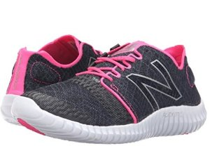 $26.34 New Balance Women's 730v3 Flexonic Running Shoe