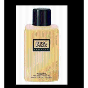 Erno Laszlo Phelityl Pre-Cleansing Oil | 6.8 fl oz | askderm