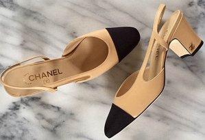Up to 51% Off+Extra 20% Off Ivanka Trump Women's Shoes @ macys.com