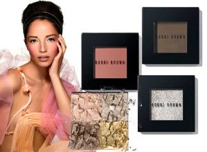 30% Off Select Bobbi Brown Makeup + GWP @ Saks Fifth Avenue