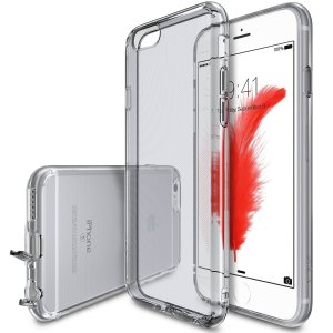 as low as $2.99 Ringke Cases for iPhone 6S/6S Plus/SE