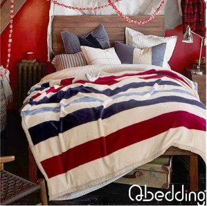 up to 50% OFF + Extra 10% OFFHoliday Deals @ Qbedding