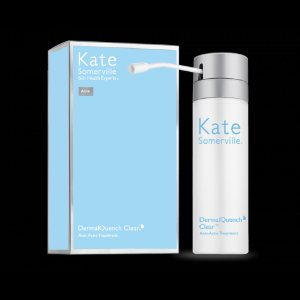 DermalQuench Treatment-Try Acne Treatments | Kate Somerville