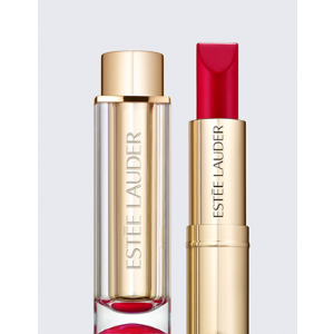 Pure Color Love | Estée Lauder Official Site