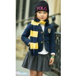 Kid's Jacket Sale @ Ralph Lauren