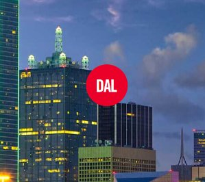 State Fair of Texas Save 41% on Dallas Top 4 Attractions @ Citypass