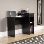 $49.84 Mainstays Student Desk