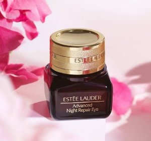 Free 7 piece Gift($150 Value) with Estée Lauder 'Advanced Night Repair Eye' purchase @ Nordstrom