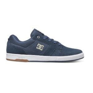 Men's Nyjah Shoes