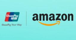 $10 Off $100 Amazon Exclusion Offer @UnionPay