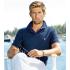 Polo Ralph Lauren Men Clothes Sale @ Bloomingdales