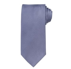 2 for $25 Men's Ties on sale