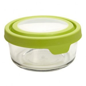 Anchor Hocking 4 Cup TrueSeal™ Round Storage Container w/Lid