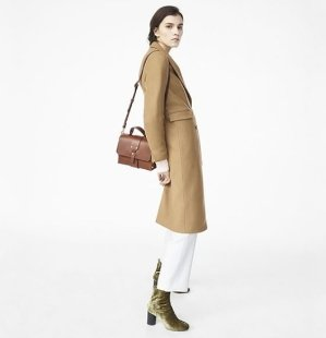25% Off Coat And Jacket Sale @ Sandro Paris