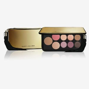 Object Of Desire Face & Eye Palette | Marc Jacobs Beauty