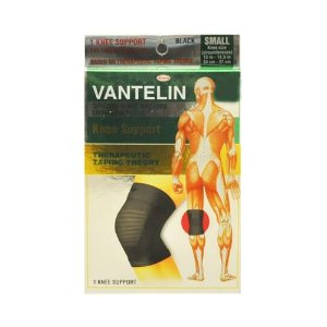 20% Off + Free Gift KOWA Vantelin Sports Medicine Innovation Joint Support Sale @ Yamibuy