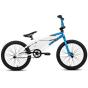 20吋 DK Ratchet BMX 自行车