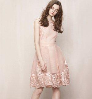 Extra 20% Off Sale Dresses @ Maje