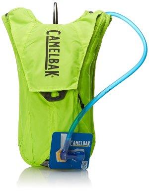$22.5CamelBak 2016 Hydrobak Hydration Pack