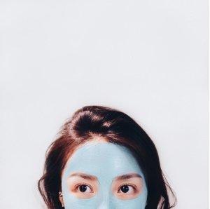 干燥秋冬要敷面膜!韩国美妆节目狂推的10款补水面膜