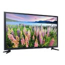 "Samsung 32"" LED HDTV + $100 Dell eGift card"