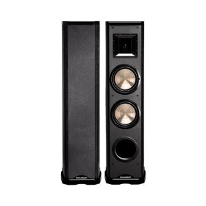 $399.99BIC Acoustech PL-89II Towers (PAIR) BRAND NEW VERSION
