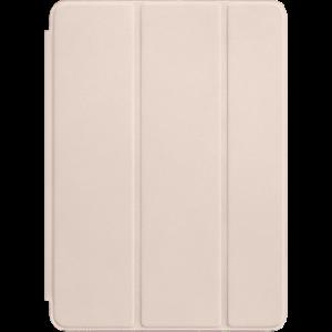 Apple iPad Air 2 Smart Case - Verizon Wireless