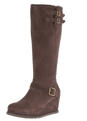 $29.93(reg.$87.99) Caterpillar Women's Knew Winter Boot
