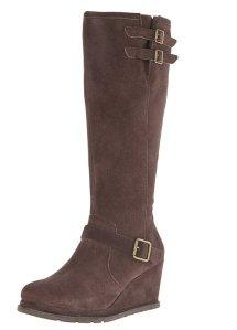 $29.93(reg.$87.99) Caterpillar Women's Knew Winter Boot