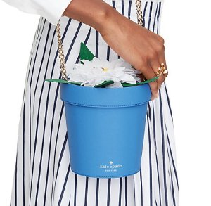 $262(reg.$328) down the rabbit hole daisy flowerpot