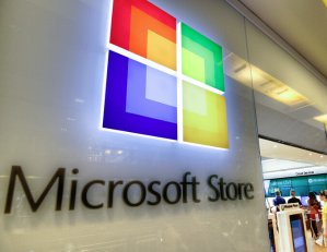 as low as $149 Microsoft Store Three-day Sales Event