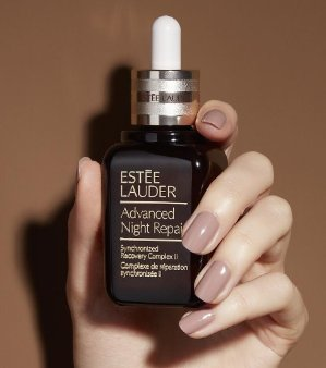 20% off $100+ Up to 9 deluxe samples @ Estee Lauder Dealmoon Doubles Day Exclusive!