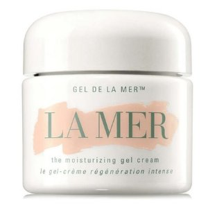 The Moisturizing Gel Cream 2 oz